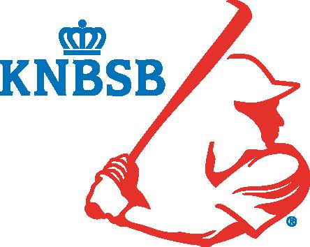 Protocol KNBSB